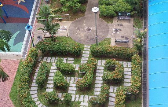 Pasir Ris-Punggol Town Council
